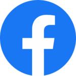 lien vers page facebook de l'association des lauréats
