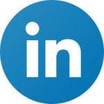 Lien vers Groupe LinkedIn